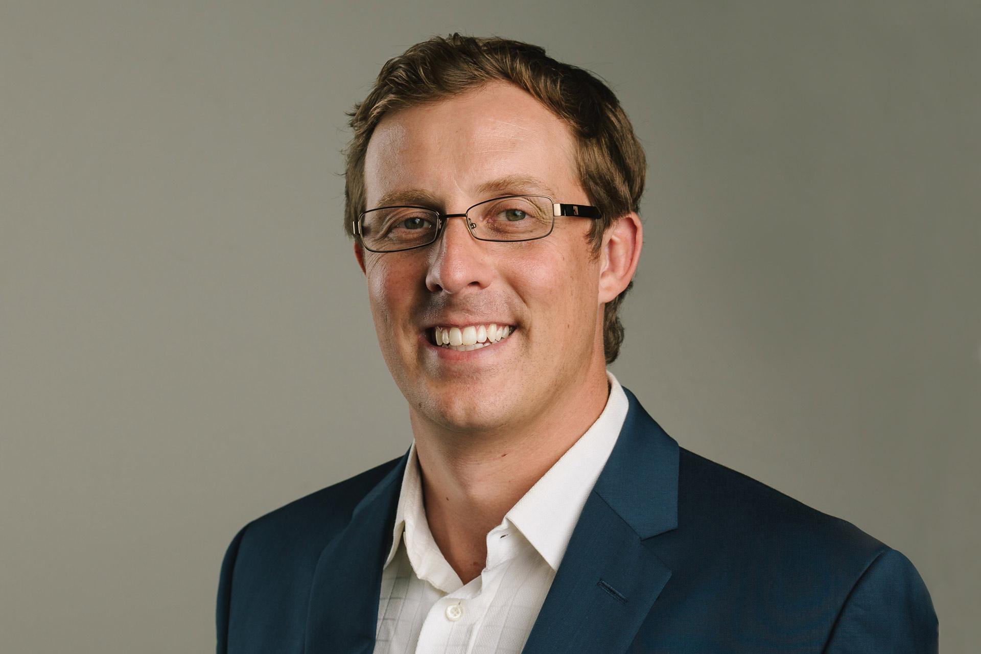 Jason Vanular